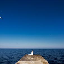 Wedding photographer Emil Nalbantov (Nalbantov). Photo of 11.05.2015