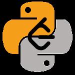 Leetcode Python 1.22