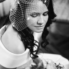 Wedding photographer Rubén Santos (rubensantos). Photo of 21.04.2016