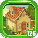 Kavi Escape Games 126 icon