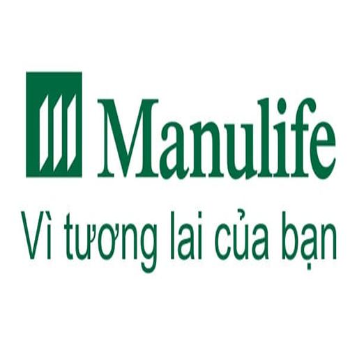bao hiem manulife hl (app)