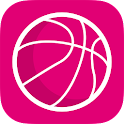 Telekom Basketball icon
