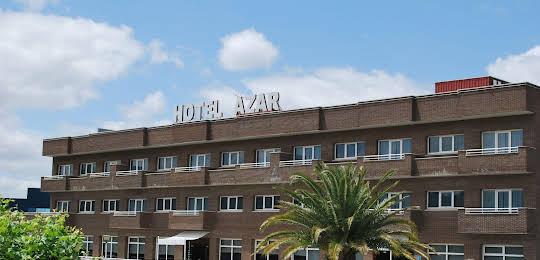 Hotel Azar