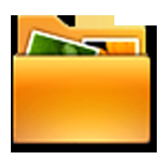 Baixar MyFiles para Android