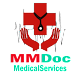 Download MMDocmedicalservices For PC Windows and Mac