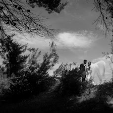 Wedding photographer Pier Costantini (PierCostantini). Photo of 19.08.2018