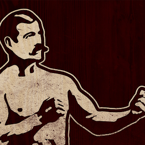 Art of manliness android apps on google play art of manliness ccuart Images