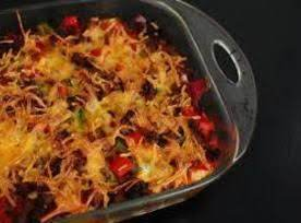 Guest For Breakfast Casserole Recipe