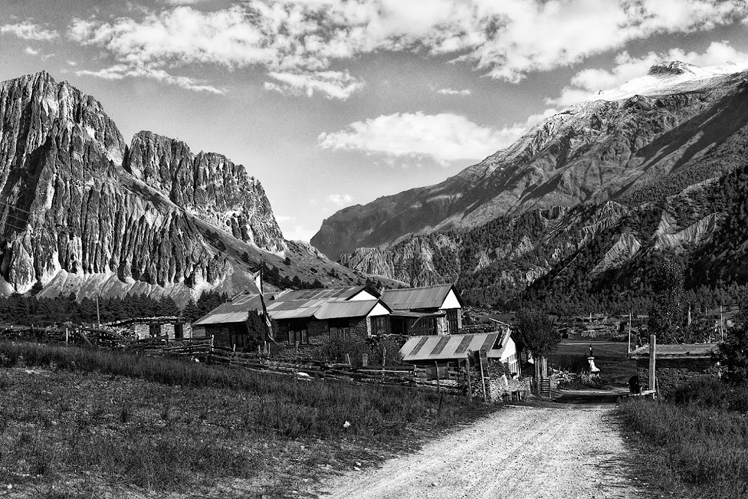 mountains  online photography competitions  world