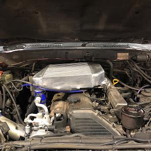 ランドクルーザー80 HDJ81V vxのカスタム事例画像 ジムハチさんの2020年06月02日13:30の投稿
