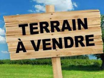 terrain à Saint-Jean-de-Sixt (74)
