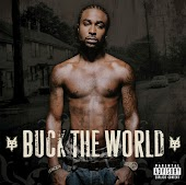 Say It To My Face (Album Version Explicit) (feat. 8-Ball, MJG & Bun B)