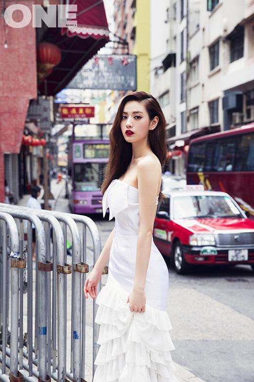 nana dress 35