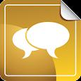 WhatsUp Gold Messenger