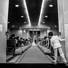 Fotografer pernikahan Juliano Mazieri (Julianomazieri). Foto tanggal 27.05.2019