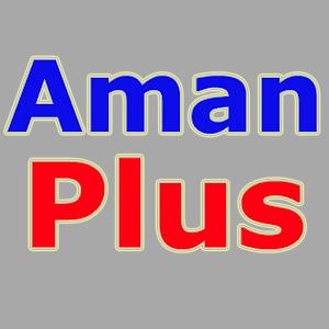 AmanPlus for PC