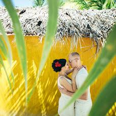 Wedding photographer Aleksandra Egorova (doubleshot). Photo of 22.03.2016