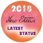 Best Latest Status 2018 Icon