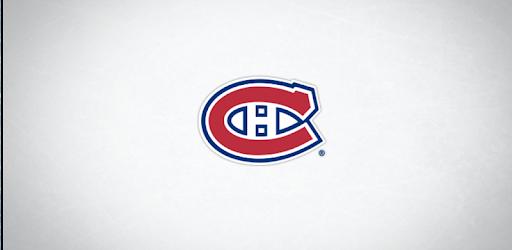 Montréal Canadiens - Apps on Google Play
