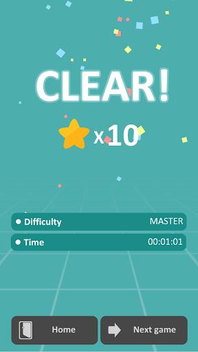 Sudoku Puzzle Edition screenshot 7