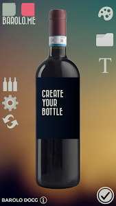 Custom Wines screenshot 4