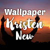 Wallpaper Kristen New HD APK