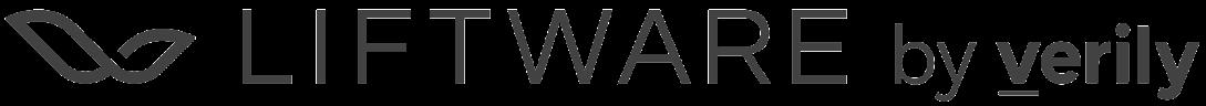 Liftware - logo