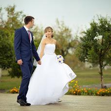 Wedding photographer Alena Boldueva (AlenaBoldueva). Photo of 19.09.2015