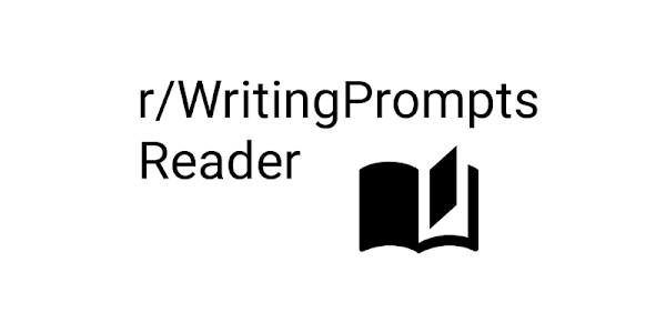 Writing Prompts Short Stories - Apps on Google Play