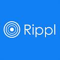RipplChat icon