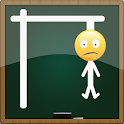 HangMan English Edition Free icon