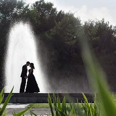 Wedding photographer Masha Dmitrienko (MashaDmitrienko). Photo of 23.07.2015