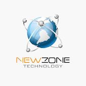New Zone
