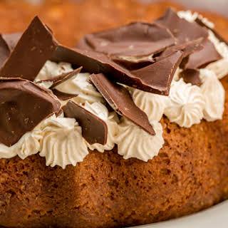 Orange Liqueur Cake Recipes.