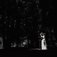 Wedding photographer Kirill Svechnikov (Kirillpetersburg). Photo of 20.06.2018