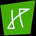 Hranostaj icon