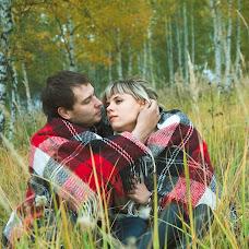 Wedding photographer Ekaterina Kiseleva (Skela). Photo of 16.12.2015