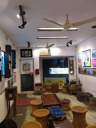 Kunzum Travel Cafe photo 4