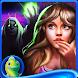 ミッドナイト・コーリング:アナベルの冒険 (Full) Android