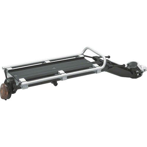 Topeak Beam Rack MTX Black A-Type for Small Frames
