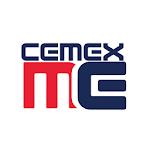 CEMEX HR 2.0.4