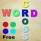Word Cross Download on Windows