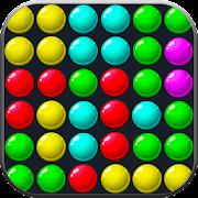 Bubble Match Game - Color Matching Bubble Games