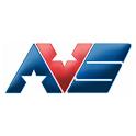 AVS icon