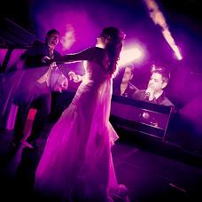 Wedding photographer Hugo DelaO (delao). Photo of 03.09.2015