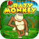 Crazy Monkey (game)