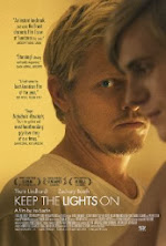 Watch Keep the Lights On Online Free in HD
