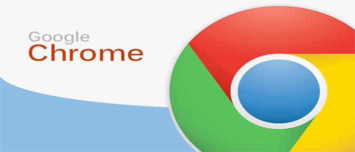 C:\Users\khett\Desktop\Google-Chrome.png