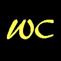 WebCheck icon
