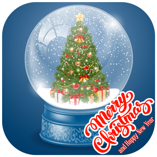 Weihnachten Live Hintergrund – Apps bei Google Play